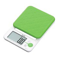 Health Scales 06