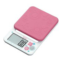 Health Scales 08